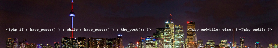 message-image.php
