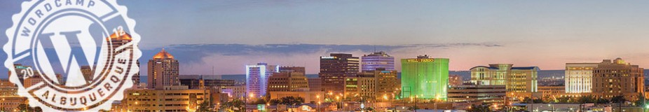 ABQskyline_hdr1