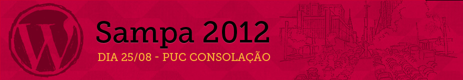 sao_paulo_2012