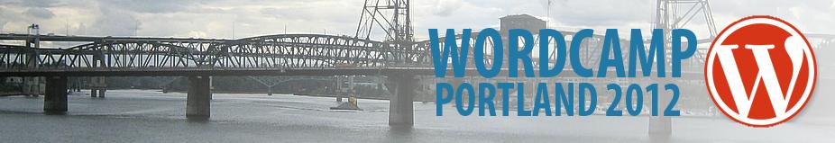 wcpdx-banner2