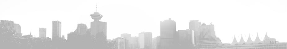 vancouver_2012