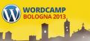 Bologna banner 2013