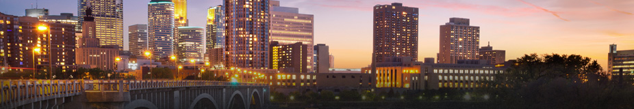 wordcamp-minneapolis-skyline-926x160 (1)