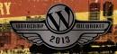 wordcamp-milwaukee-banner-2013
