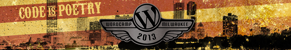 wordcamp-milwaukee-banner-2013