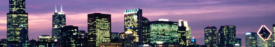 chicago banner-image