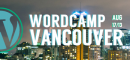 wordcamp-central-badge