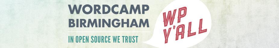 wcbirmingham-banner