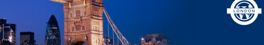 wclondon-header