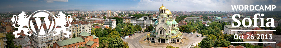 WordCamp-Sofia-Banner-Image