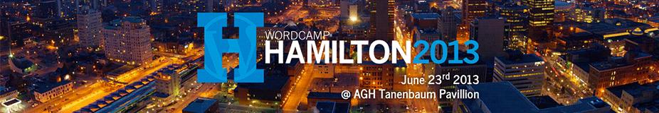 wordcamp_hamilton_960