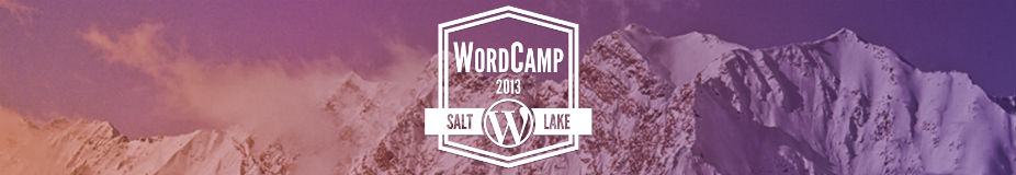 wordcamp-salt-lake-city-2013-banner
