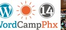 WCPHX2014-WordCamp-Header