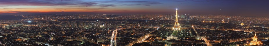 Paris_Night_f