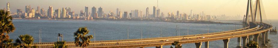 mumbai wc-central-banner-1