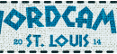 st louis header_wordcamp