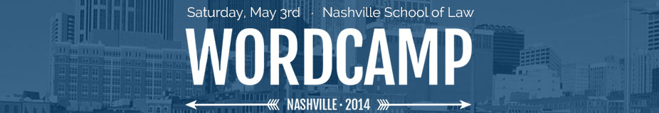nashville-wordcamp-header