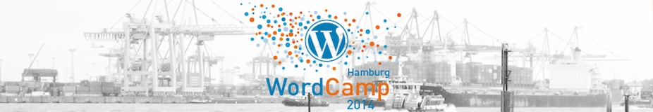 hamburg-wordcampcentral