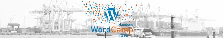 hamburg-wordcampcentral