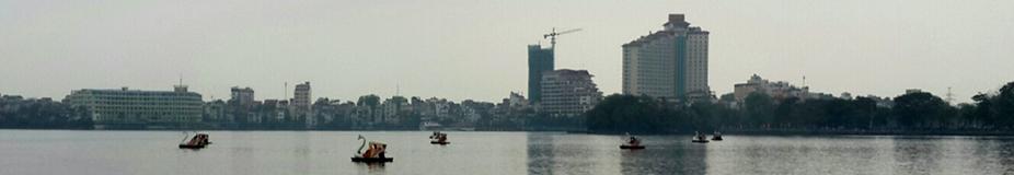 hanoi banner image