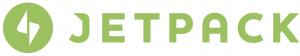 jetpack-logo-horizontal