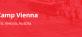viennawordcamp_banner-926x160