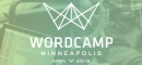 wordcamp-mpls-central-banner