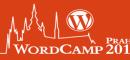 wordcamp_prague_926x160