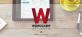 wcatl-banner