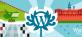 wordcamp_krakow_banner