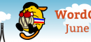 wcphilly-banner