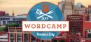 WordCampKC2015Banner