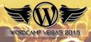 WordCamp Las Vegas 2015