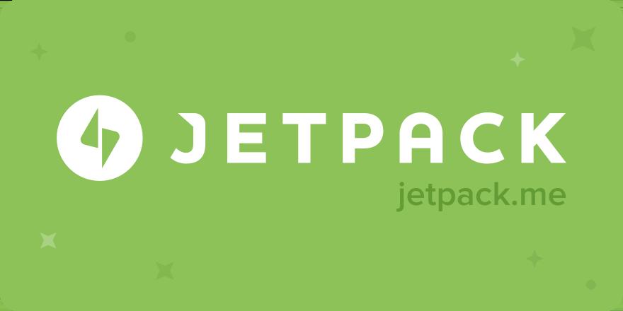 Jetpack-logo-01