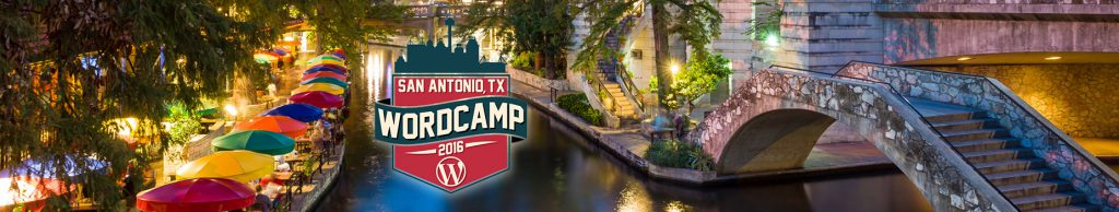wordcamp-san-antonio-texas