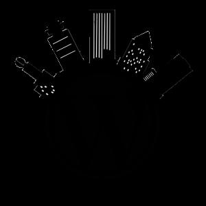 logonoreaster