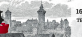 wcnbg_banner