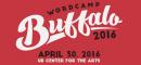 WCB2016-webBanner