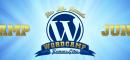 WCKC2016_WordCamp.orgHeader