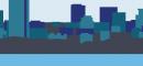 WordCamp Boston 2016