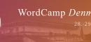 wordcampdenmark