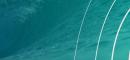 WordCamp.org Banner