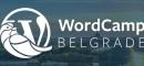 WordCamp Belgrade 2016