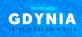 WC Gdynia 2016