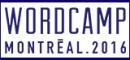 wordcamp-banner-central