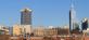 WordCamp Raleigh 2016